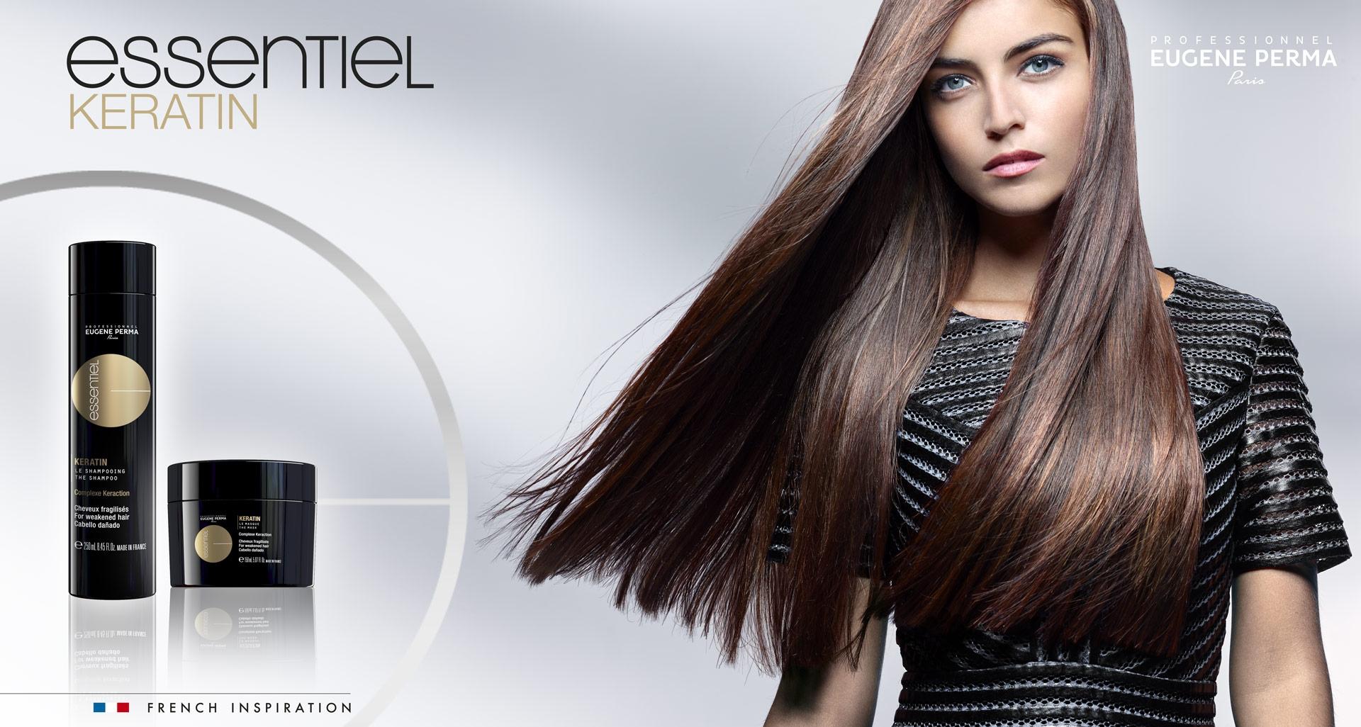 frederic mercier fashion photographer one color eugene perma hair beauty cosmetic make up cheveux beauty cosmetique coloration carmen solaris yzae olaplex essentiel artist petrol hahn